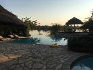 Mukambi Lodge