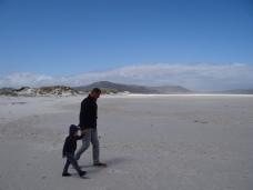 Strand Noordhoek